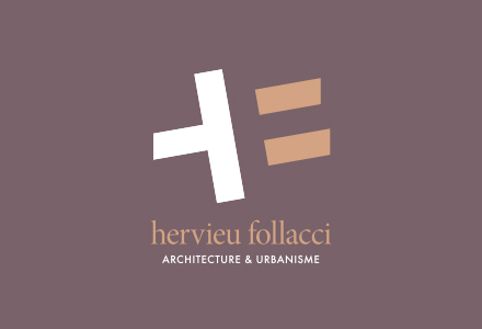 Hervieu Follacci