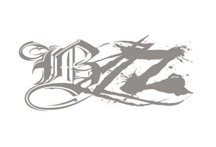 BLZ Design