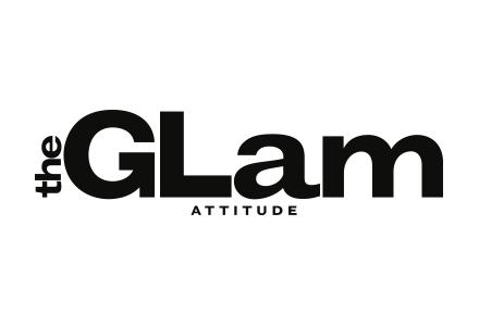 The Glam Attitude