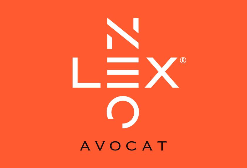 Neolex Avocat