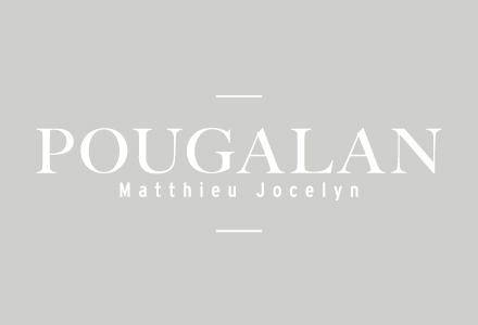 Matthieu Jocelyn Pougalan